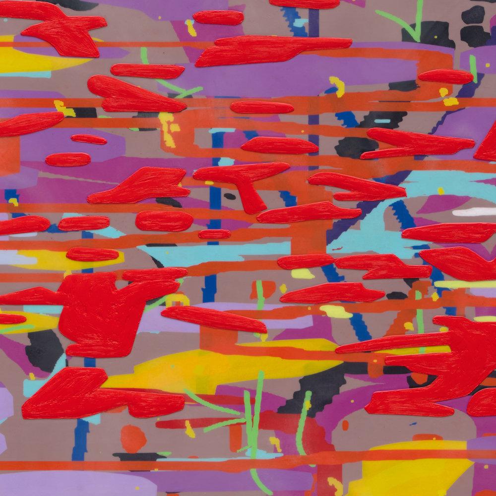 Ellingson_Variation_purple_dawn_detail.jpg