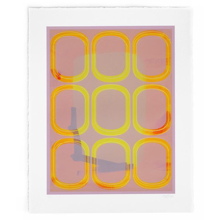 ellingson_untitled6_orange_web.jpg