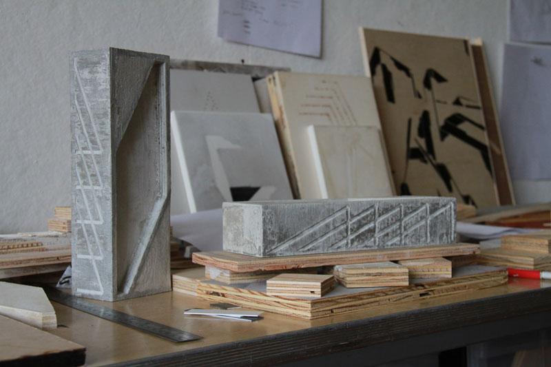 andy_vogt_studio_desk.jpg