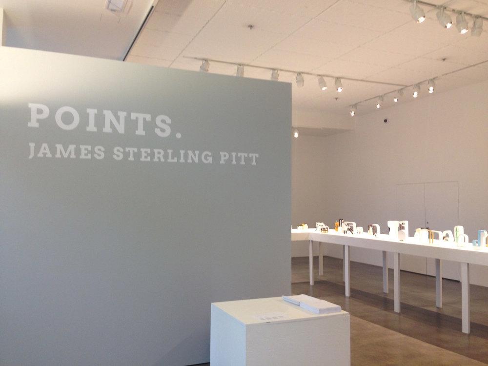 Pitt_Points_Marin_6.jpg