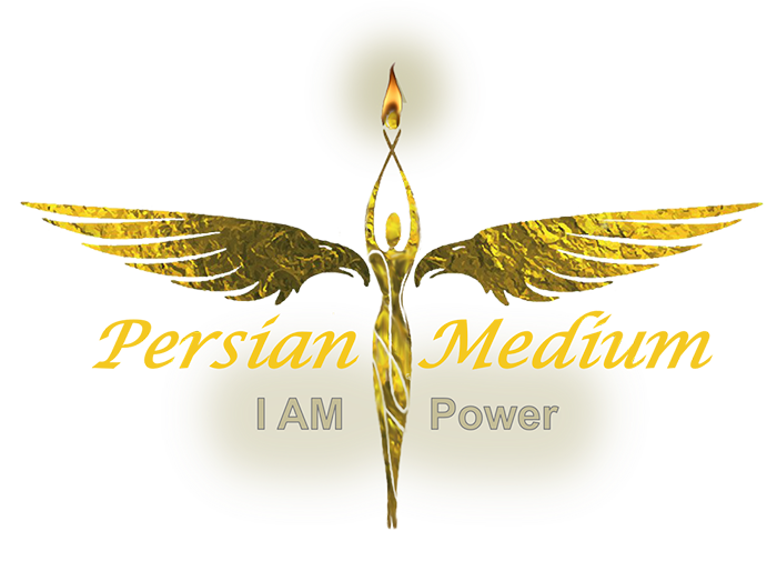 Persian-Medium-I-AM-Power-logo.png
