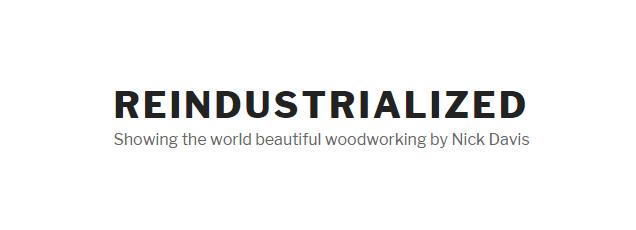 reindustrialized.