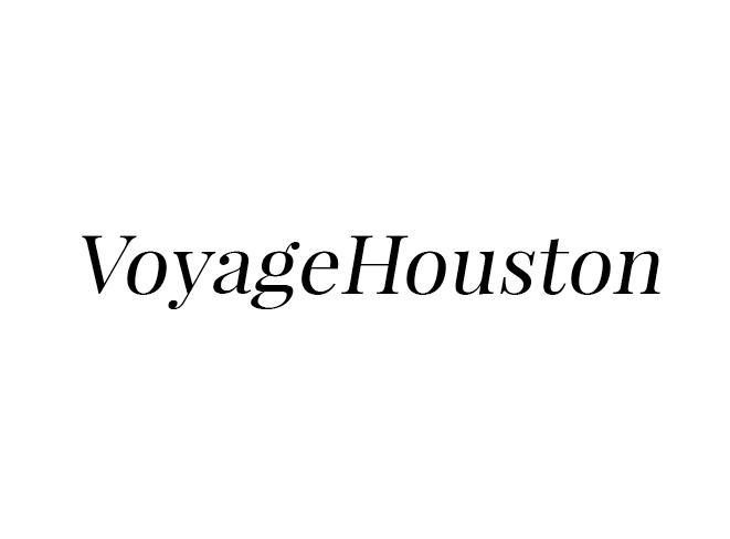 Houston Podcast Production Company