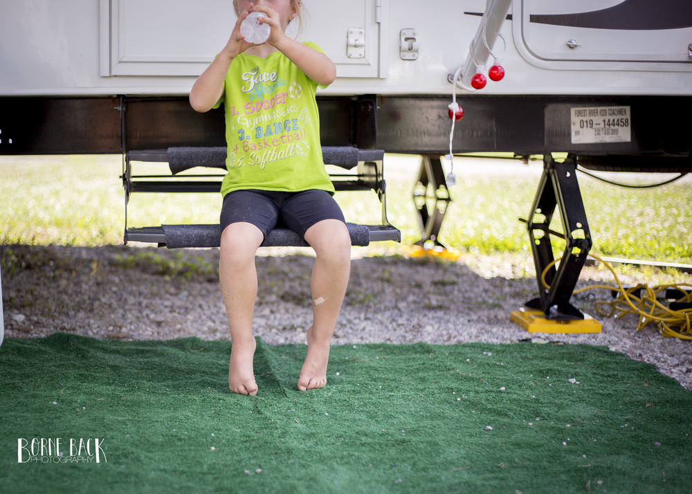 Camping009.jpg