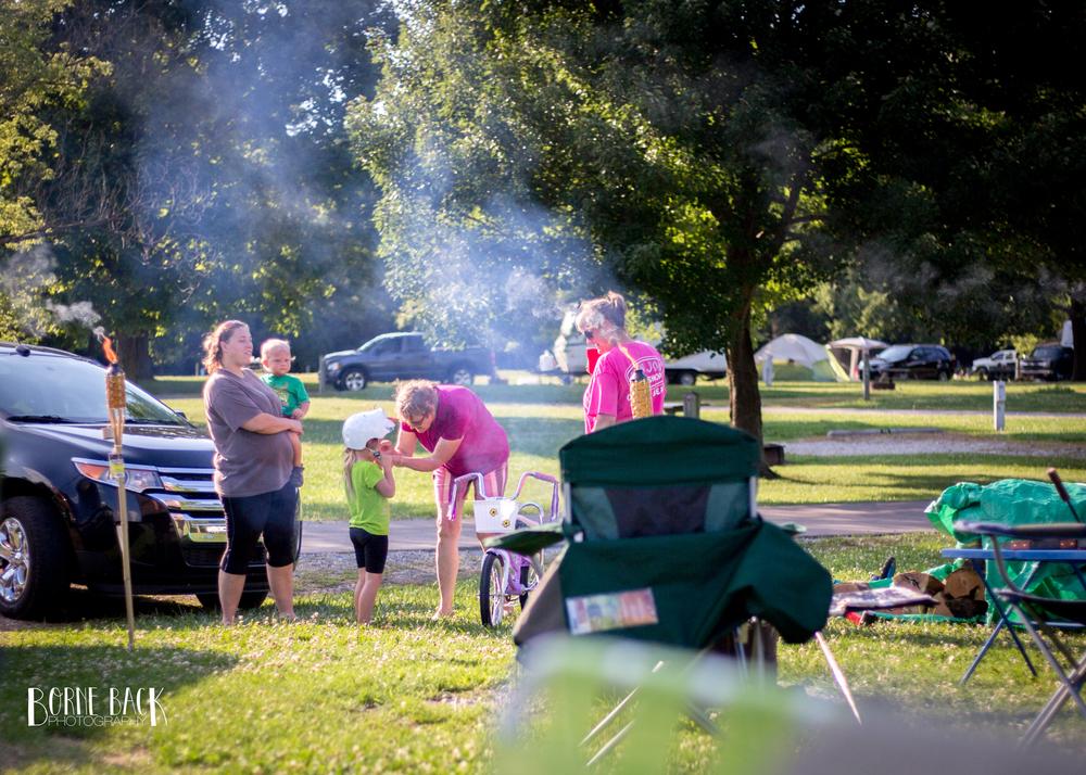 Camping018.jpg