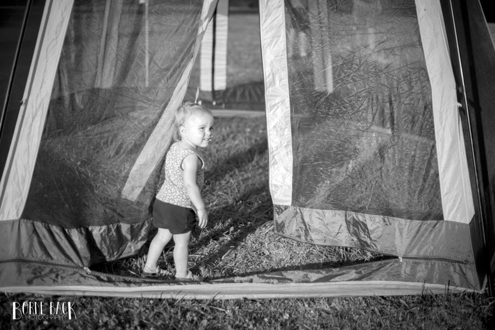 Camping022.jpg