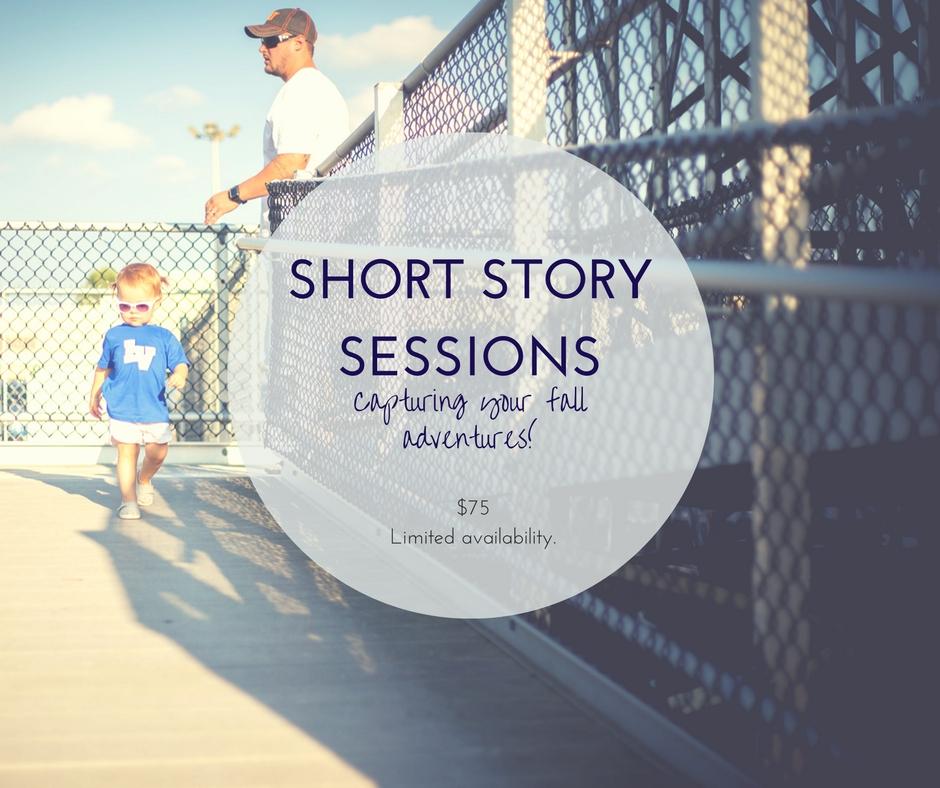Short story sessions! (1).jpg