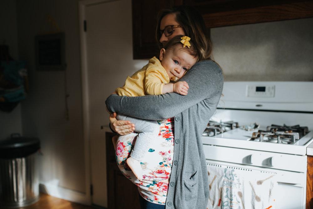 Cunningham_Maternity 006.jpg