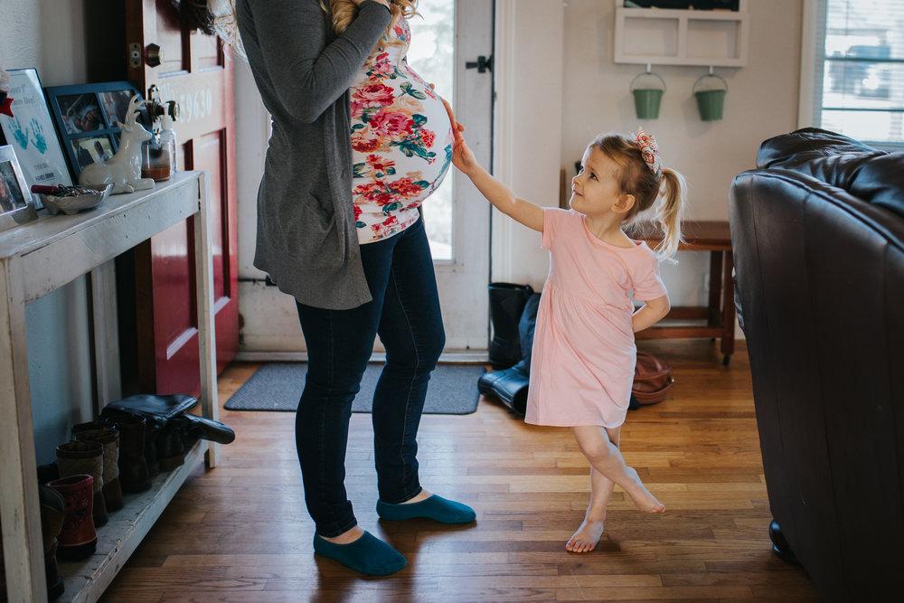 Cunningham_Maternity 026.jpg