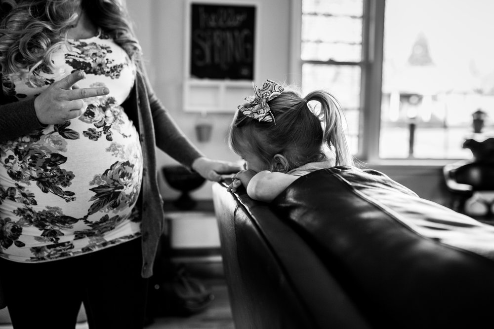 Cunningham_Maternity 029.jpg