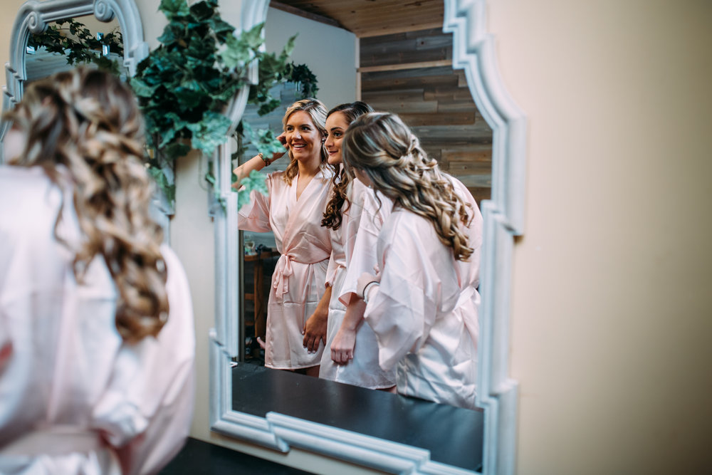 PerkinsWedding-68.jpg