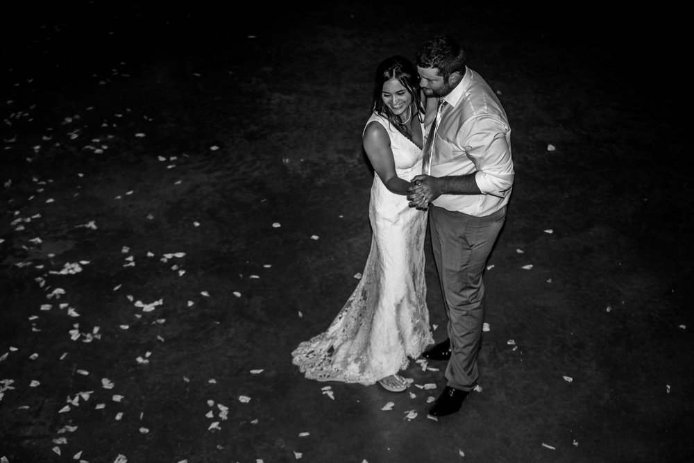 PerkinsWedding-395-2.jpg