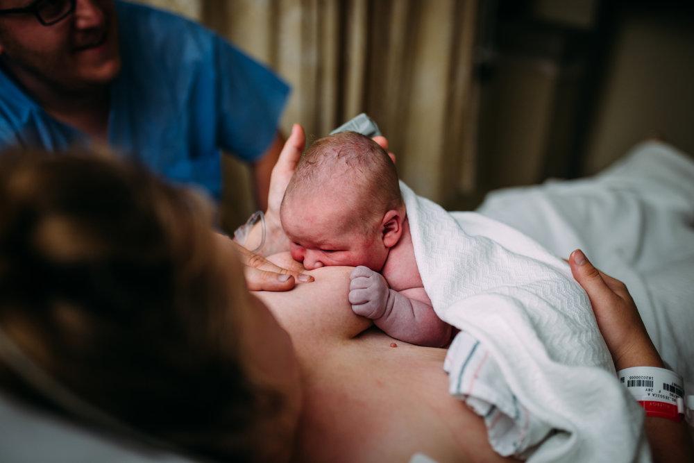 BabyZachary_Birth_Newborn-58.jpg