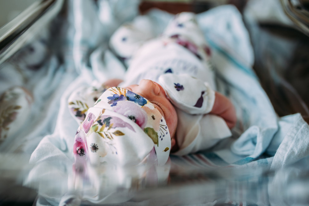 BabyLeighton_Fresh48Newborn-19.jpg