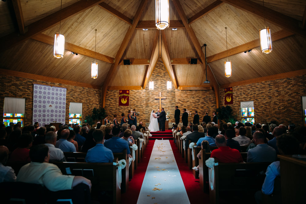 KatieBret_Wedding117.jpg