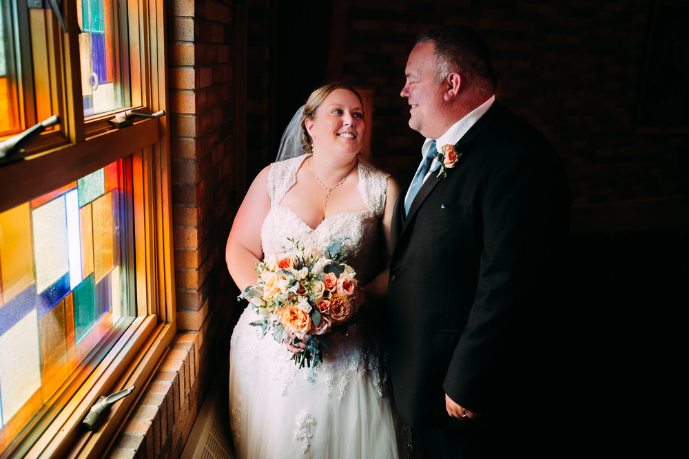 KatieBret_Wedding209.jpg