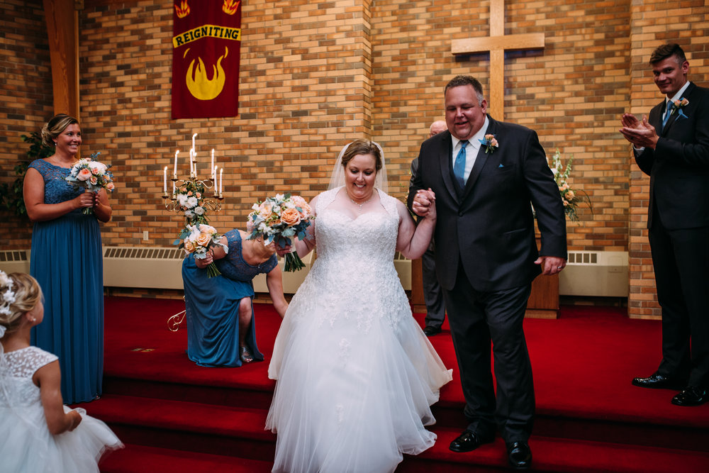 KatieBret_Wedding179.jpg