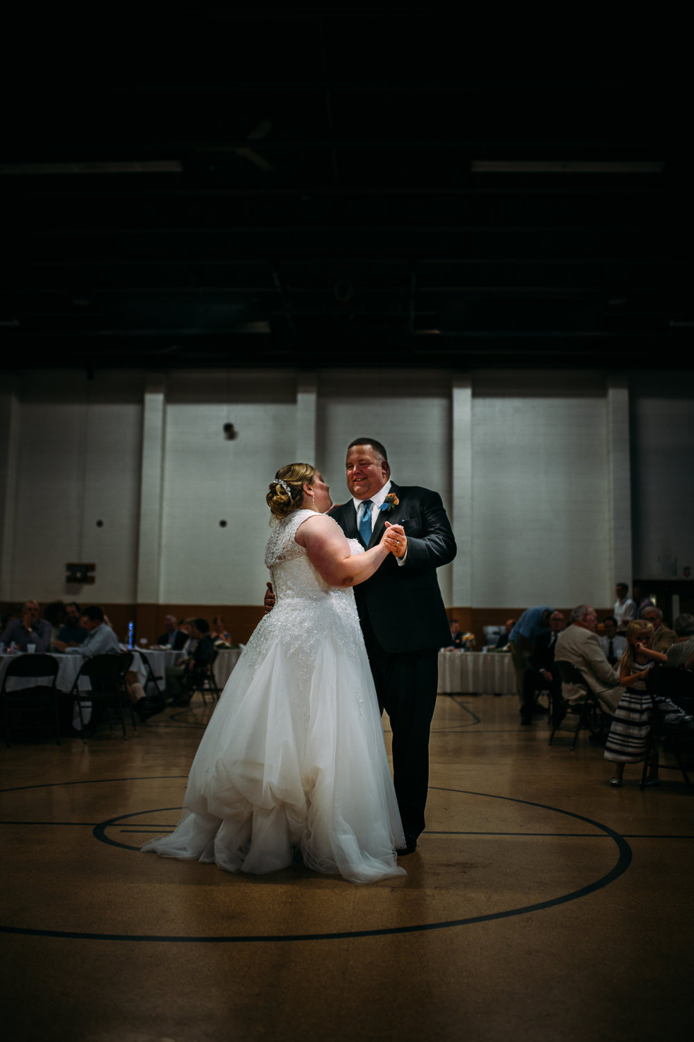 KatieBret_Wedding280.jpg