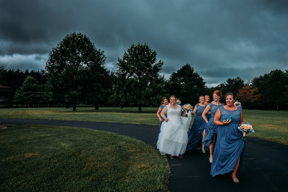 KatieBret_Wedding402.jpg