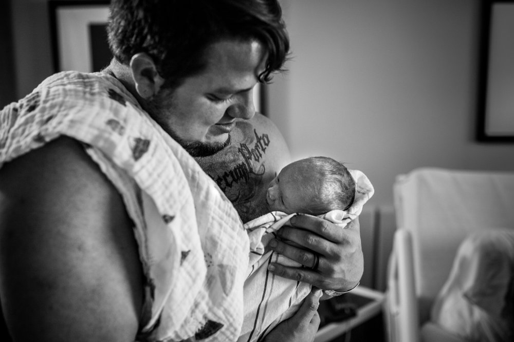 BabyMaxwell_Birth_Newborn-70.jpg