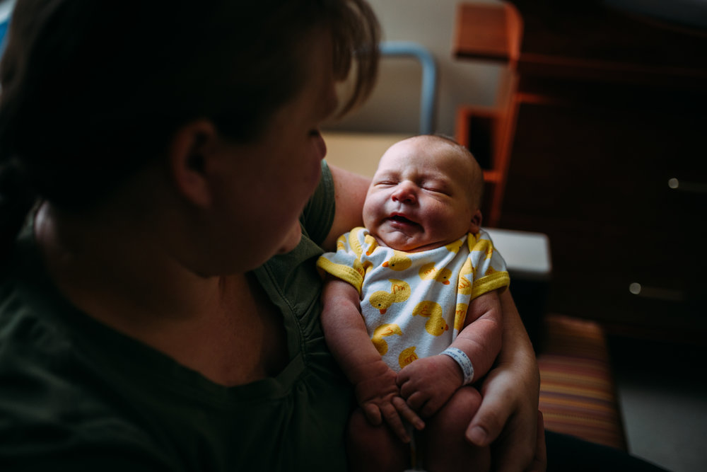 BabyZachary_Birth_Newborn-224.jpg