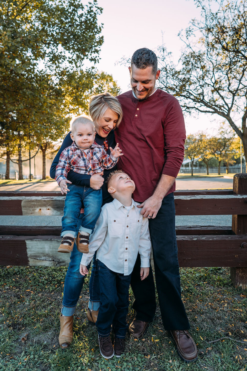 granger indiana family lifestyle photographer