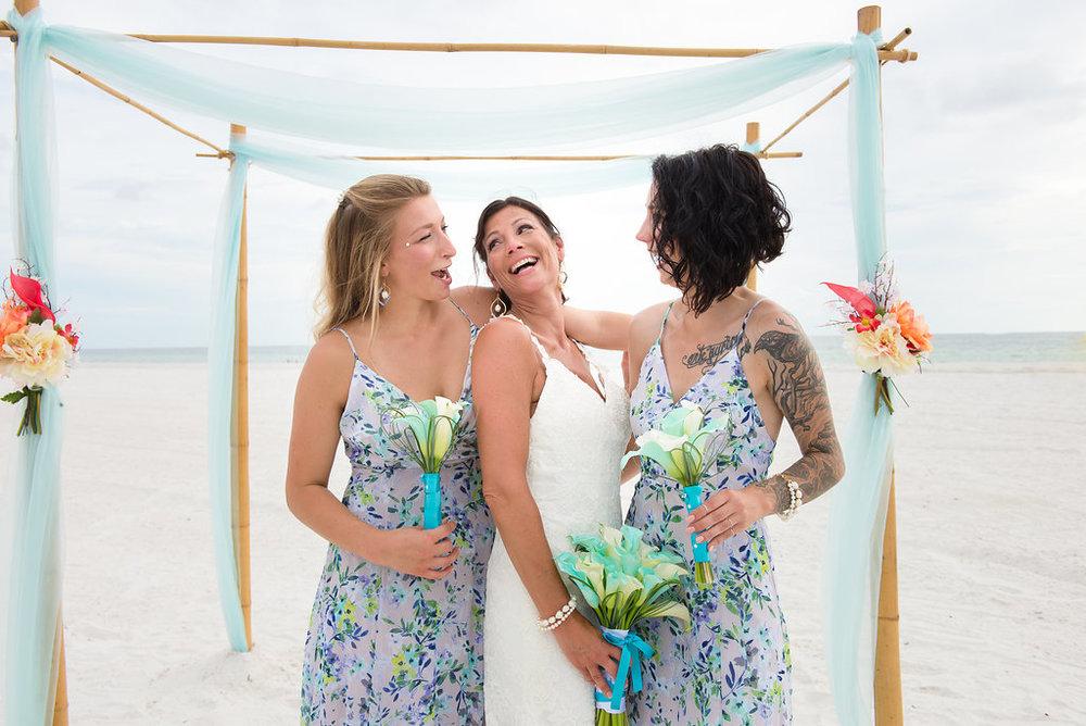 Photo Credit: Florida Weddings Photography