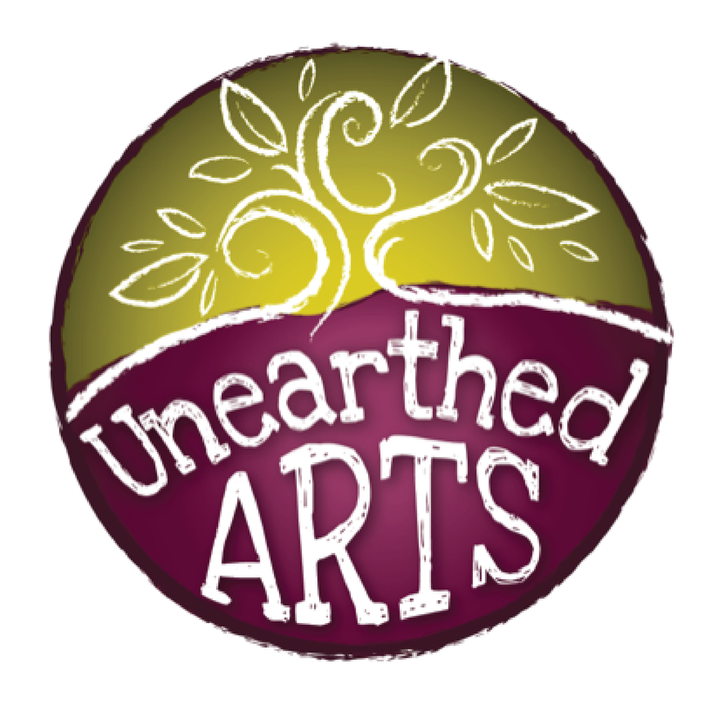 Unearthed Arts Gallery -   44 W Main St, Waconia, MN 55387