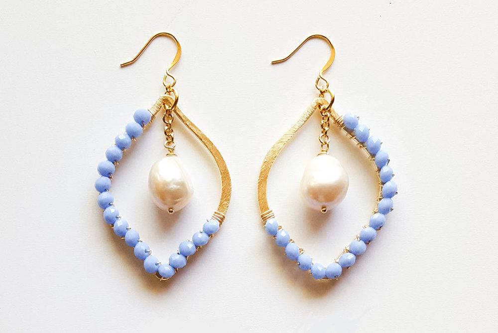 Bridesmaid-Earrings---Michelle-Ryan.jpg