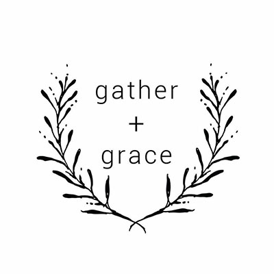 Gather + Grace.jpg