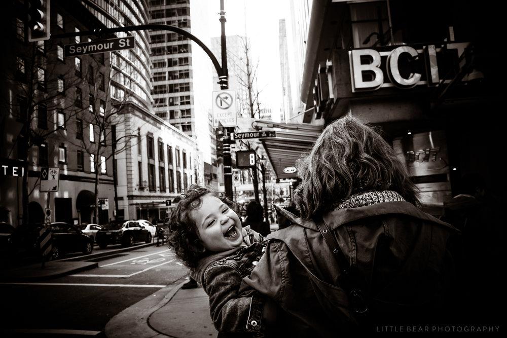 Little Bear Photography Nanaimo-13.jpg