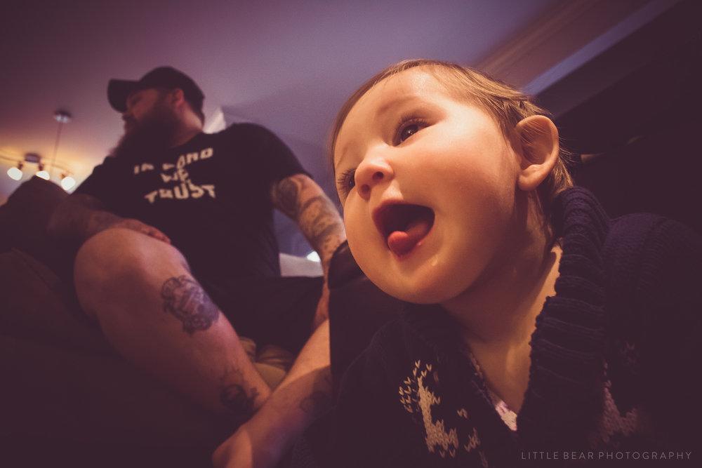 Little Bear Photography Nanaimo-33.jpg
