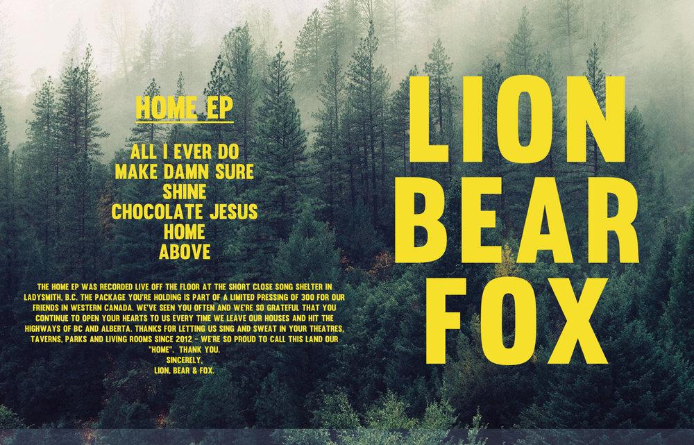 Pocket Cover The Lion The Bear The Fox.jpg