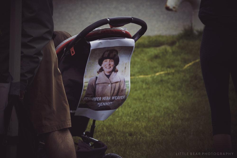 Little Bear Photography Nanaimo-7.jpg