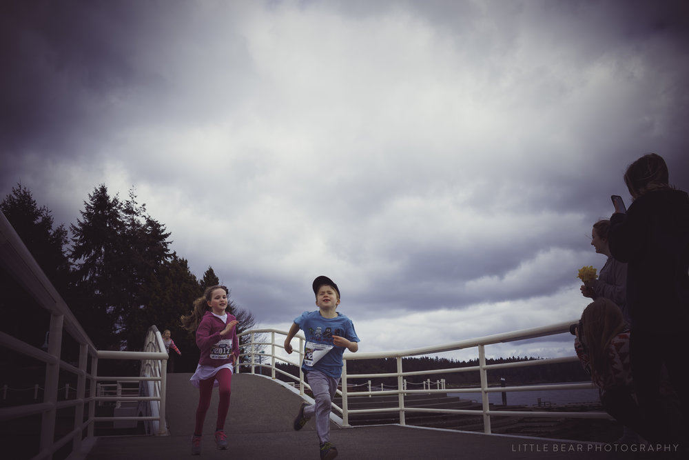 Little Bear Photography Nanaimo-18.jpg