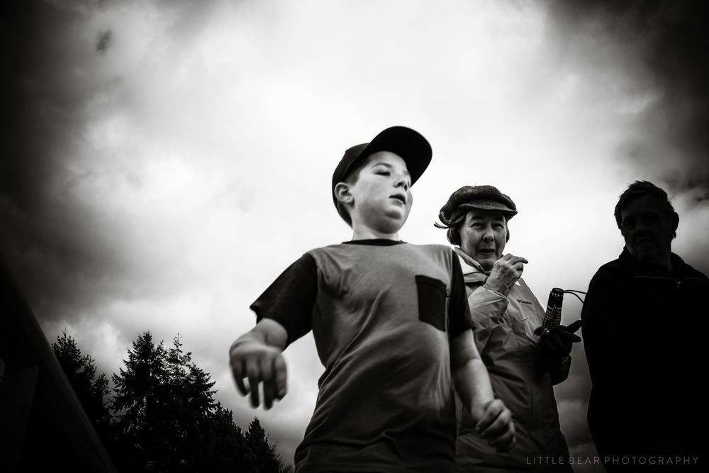 Little Bear Photography Nanaimo-22.jpg