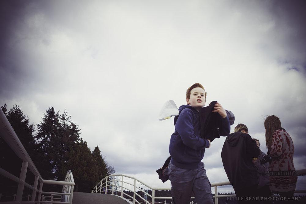 Little Bear Photography Nanaimo-23.jpg