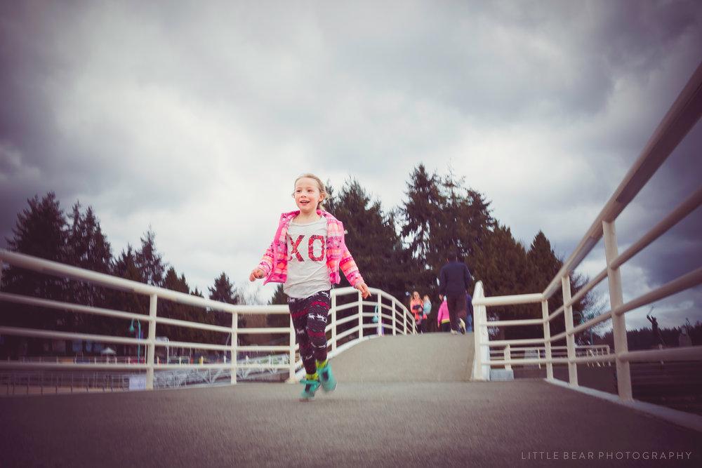 Little Bear Photography Nanaimo-74.jpg