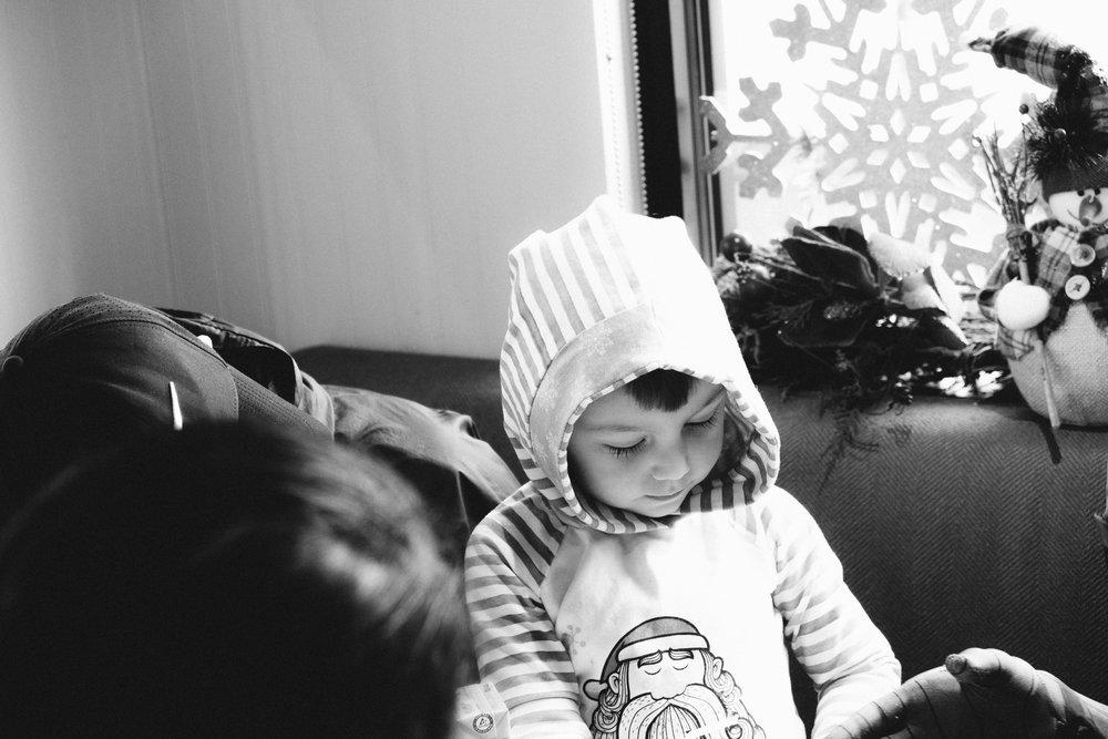 Little Bear Photo_HFAD-25.jpg