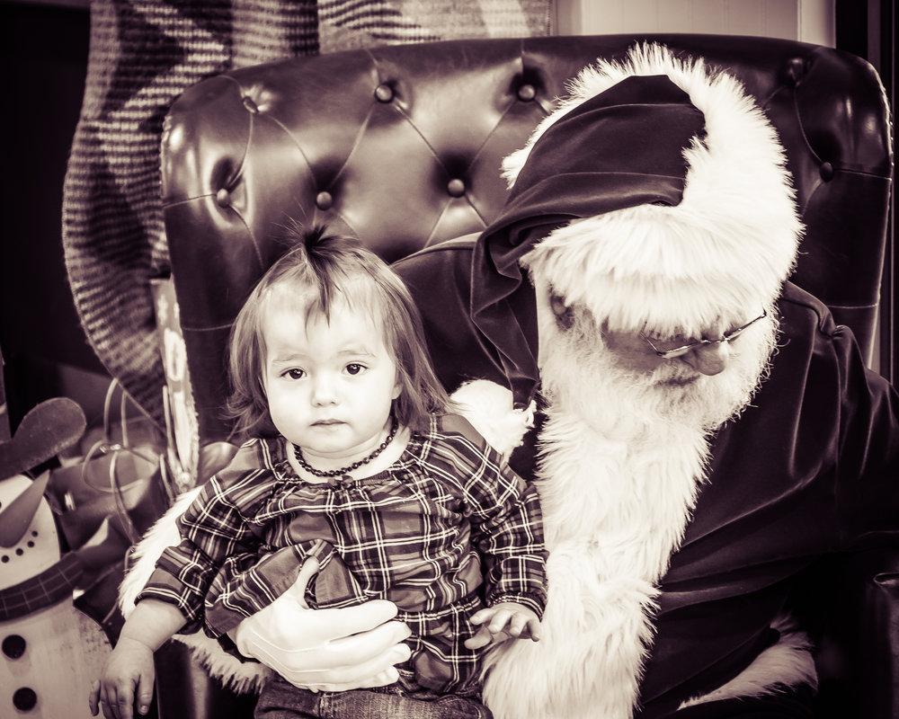Little Bear Photo_HFAD-40.jpg