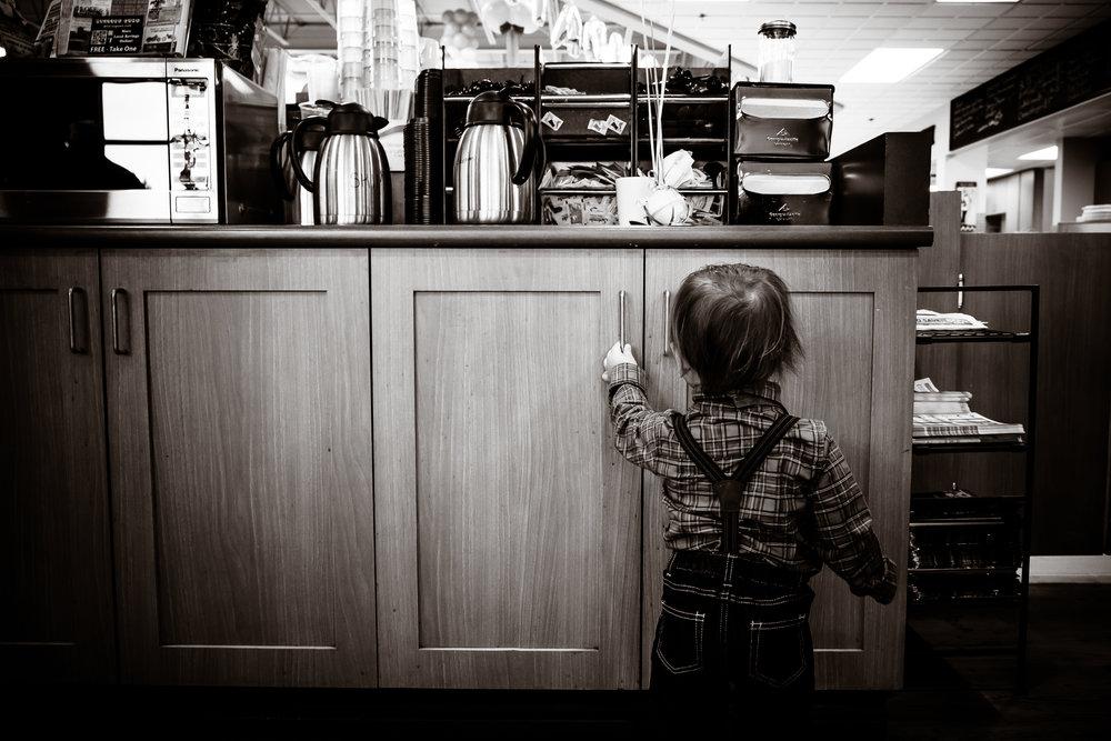 Little Bear Photo_HFAD-47.jpg