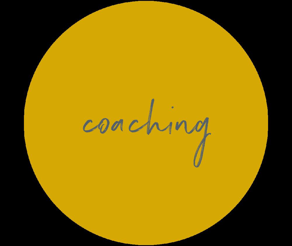 coaching circle-yellow.png