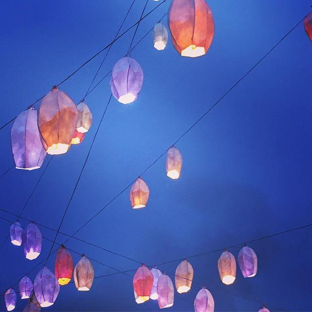 Wishing you all a light-filled start to the weekend 💫 #freshstart #newbeginnings #coaching #wellbeing