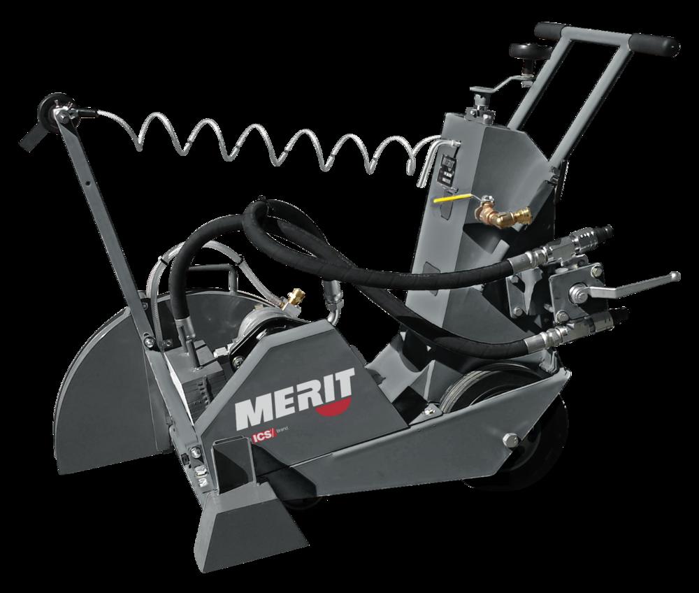 M100-30HP-H