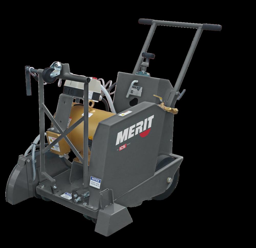 M100W-10HP-E