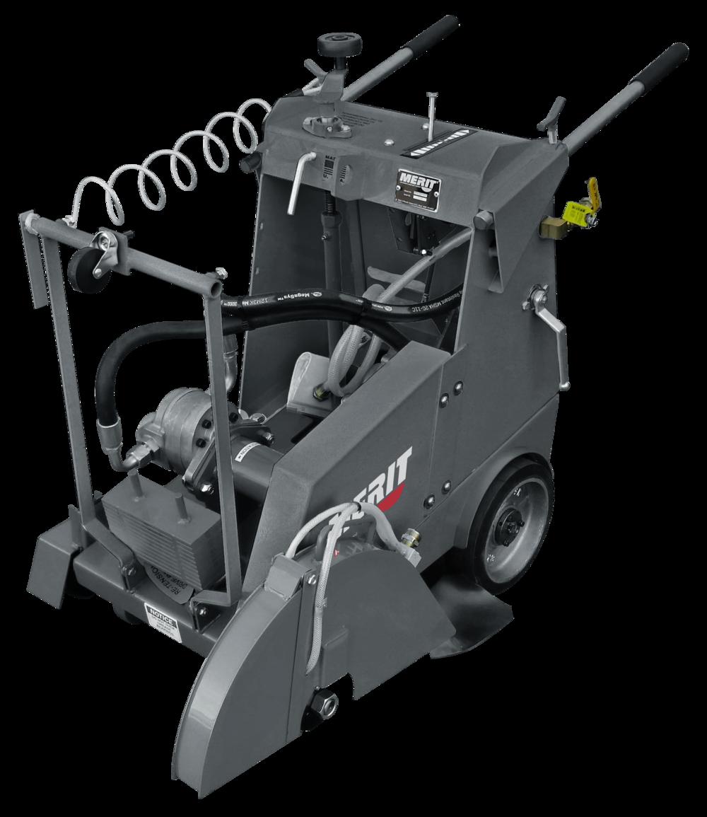 M250-30HP-H