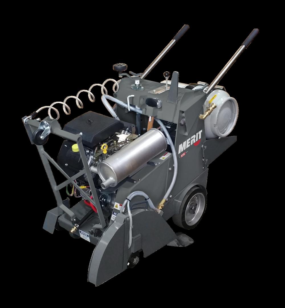 M250-21.5HP-LP