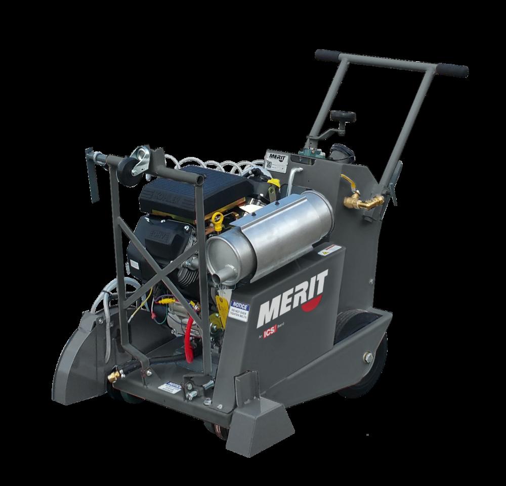M100W-23HP-G