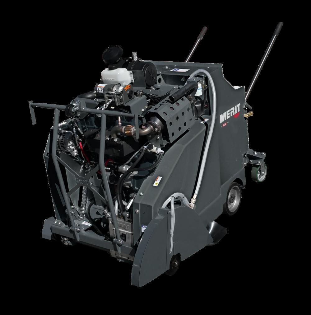 M800-87HP-G