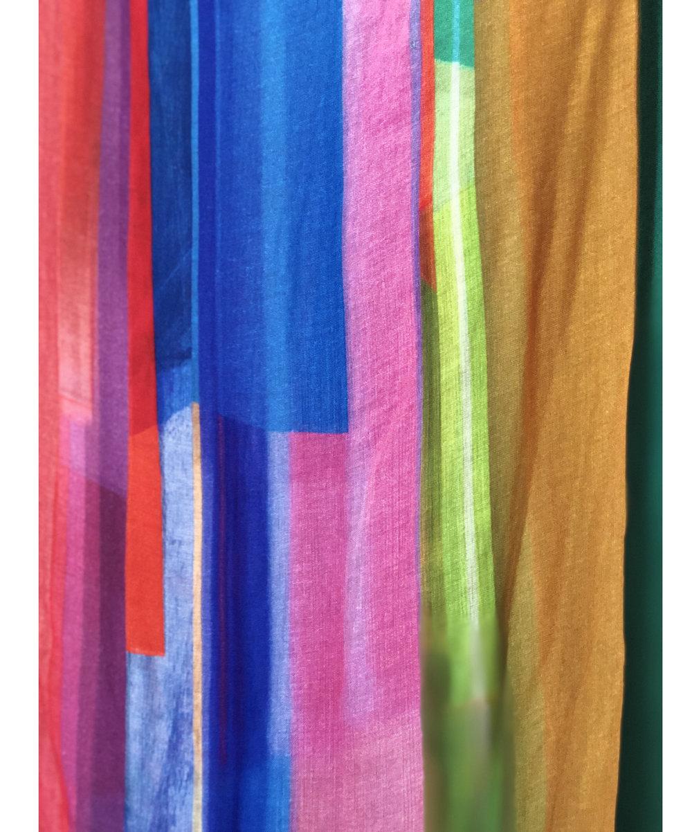 scarf-80a.jpg